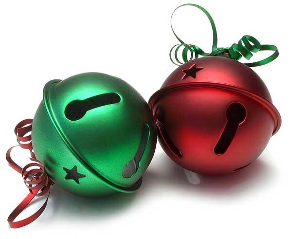 Jinglw Bells
